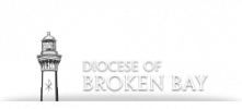 logo-dbb